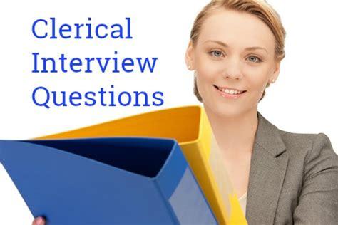 Data Entry Jobs - Apply Now CareerBuilder